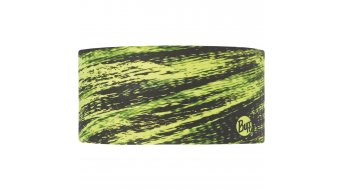 Buff® Headband UV Buff Fract Yellow Fluor