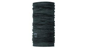 Buff® Original Wool (lana merina) pañuelo de cabeza