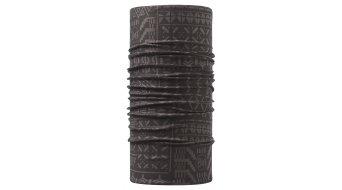 Buff® Original pañuelo de cabeza