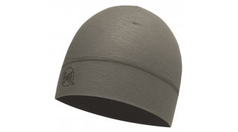 Buff® Coolmax 1-Layer Hat