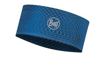 Buff® Fastwick Headband