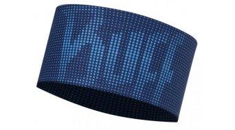 Buff® UV Headband Adult headband (Conditions: