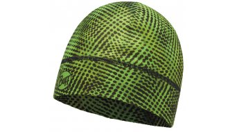 Buff® gorro(-a) Microfiber 1 Layer Hat