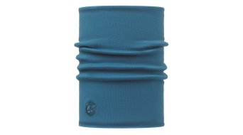 Buff® Merino Wool Neckwarmer
