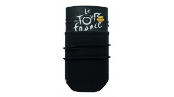 Buff® Windproof Neckwarmer tour de france negro
