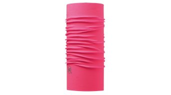 Buff® originele bandana pink fluor
