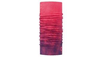 Buff® Original Kopftuch pink fluor