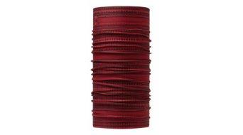Buff® Slim Fit da donna- bandana picus red