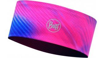 Buff® Fastwick Headband Adult headband (Conditions: hot)