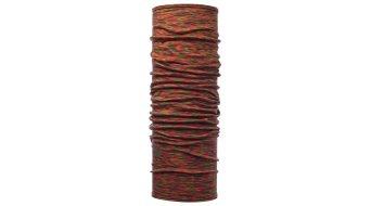 Buff® Kopftuch Lightweight Merino Wool (Conditions: Warm)
