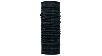 Buff® Tubolare copri testa Lightweight Merino Wool (Conditions: Warm)