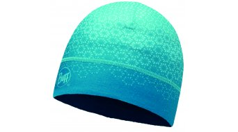 Buff® gorro(-a) Microfiber 1 Layer (Conditions: Warm)