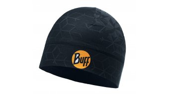 Buff® Microfiber 1 Layer Hat Adult Mütze (Conditions: Warm)