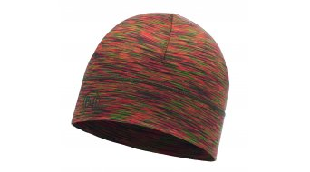 Buff® gorro(-a) Lightweight Merino Wool (Conditions: Warm)