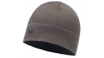 Buff® Mütze Lightweight Merino Wool (Conditions: Warm)