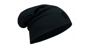 Buff® gorro(-a) Heavyweight Merino Wool (Conditions: Cold)