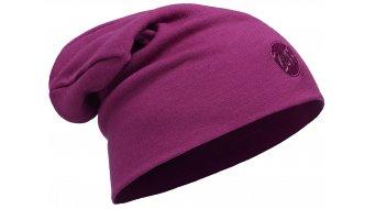 Buff® Mütze Heavyweight Merino Wool (Conditions: Cold)