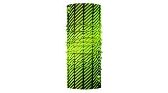Buff® Original pañuelo de cabeza (Conditions: Warm) tanner amarillo fluor