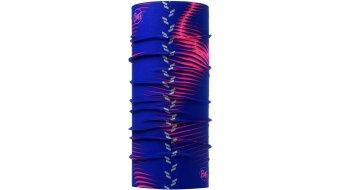 Buff® Reflective pañuelo de cabeza (Conditions: Warm) fluor