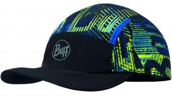 Buff® Run Cap Adult čepice