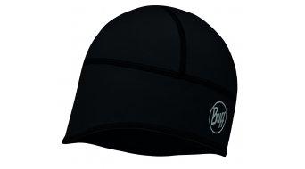 Buff® Mütze Tech Fleece (Conditions: Warm)