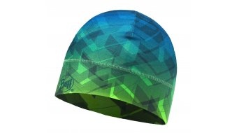 Buff® Thermonet® gorro(-a)