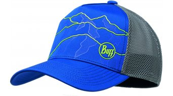Buff® Trucker Tech Cap Adult gorro(-a) solid