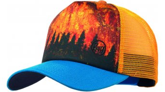 Buff® Trucker Cap Adult gorro(-a)