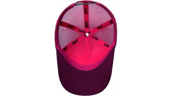 Buff® Lifestyle Trucker Cap adults cap shade multi