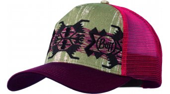 Buff® Lifestyle Trucker Cap adults cap