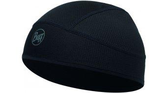 Buff® Underhelmet Adult cap