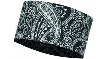 Buff® UV Headband Adult headband (Conditions: Cool) cail black