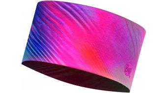 Buff® UV Head nastro Adult fascia (Conditions: