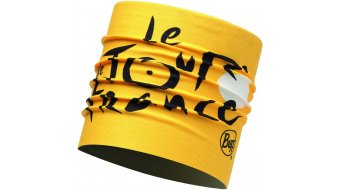 Buff® UV Multifunctional Headband Adult headband (Conditions: warm) Tour de France
