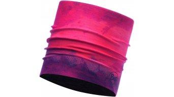 Buff® UV Multifunctional Headband Adult headband (Conditions: warm)