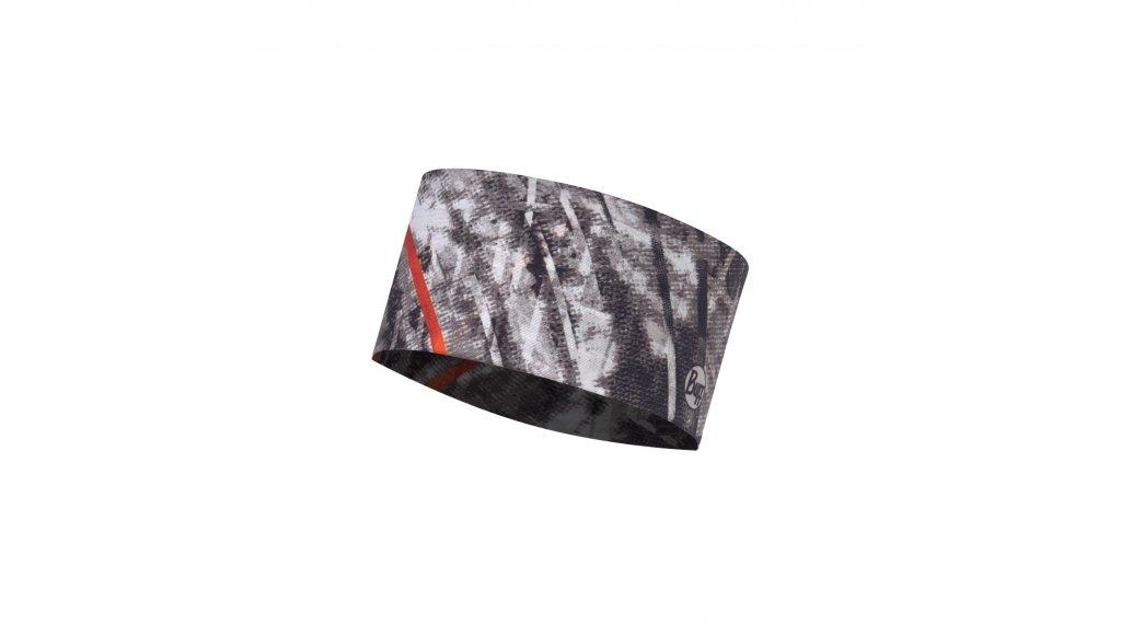 Buff® CoolNet® UV+ 头带 额带 (Conditions: Cool) 型号 unisize city jungle grey