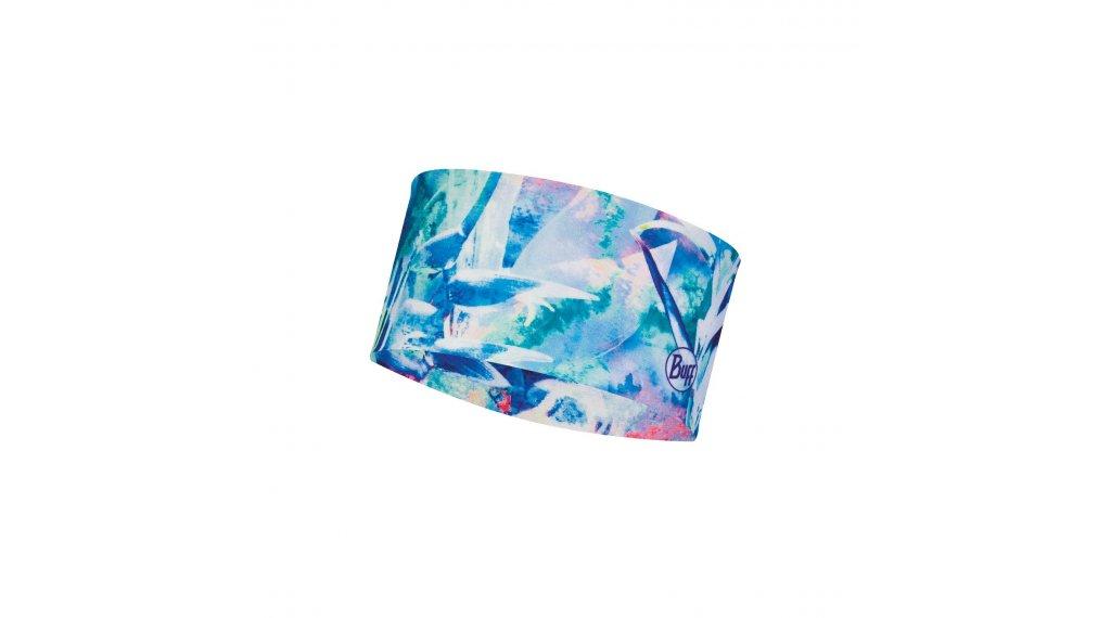 Buff® CoolNet® UV+ 头带 额带 (Conditions: Cool) 型号 unisize aralia multi