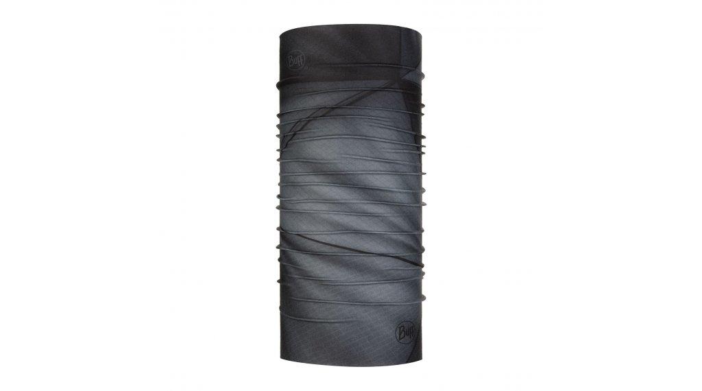 Buff® CoolNet® UV+ Multifunktionstuch (Conditions: Hot) Gr. unisize vivid grey