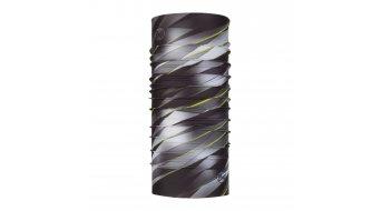 Buff® COOLNET UV+® adulti Multi funzionale tuch (Conditions: Hot)