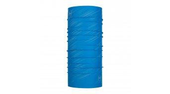 Buff® COOLNET UV+® Reflective adulti Multi funzionale tuch (Conditions: Hot)