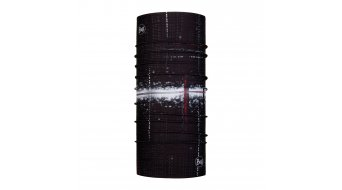 Buff® CoolNet® UV+ Reflective Multifunktionstuch (Conditions: Hot) Gr. unisize r-lithe black
