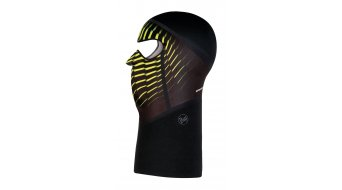 Buff® Cross Tech Balaclava negro