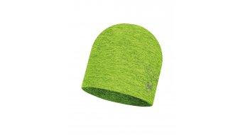 Buff® Dryflx gorro(-a) r yellow fluor