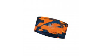 Buff® Fastwick Head bandeau adulte bandeau (Conditions: Cool)