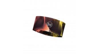 Buff® Fastwick Headband adults headband (Conditions: Cool)
