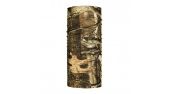 Buff® Mossy Oak COOLNET UV+® adulte Multifunktionstuch (Conditions: Hot)