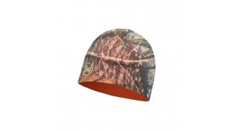 Buff® Mossy Oak Microfiber Reversible Hat adults Wendecap obsession