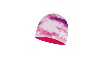 Buff® Microfiber Reversible Hat adulte Wendemütze (Conditions: Cool)