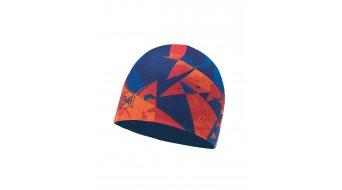 Buff® Microfiber Reversible cap rush multi- blue skydiver