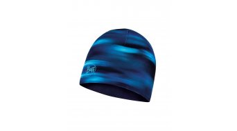 Buff® Microfiber Reversible Hat Wendemütze (Conditions: Cool)